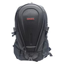 Professional Motorcycle Riding Helmet Bag Waterproof Backpack Shoulder Pack