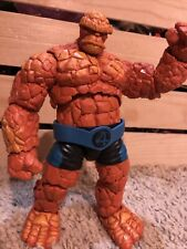 Marvel Legends Thing Loose