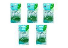 TePe Interdental Brush Green x 5 packs