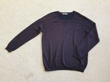 M&S Womens Sparkly Top, Size 14