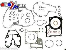 Honda TRX680 FA / FGA Fourtrax Rincon 2006 - 2014 Namura Full Gasket Kit