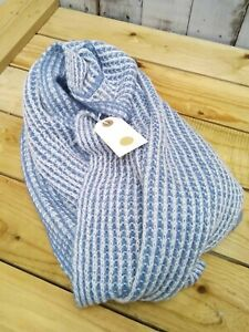 Nil. Knitted Snood Scarf / Was Selling At Anthropologie