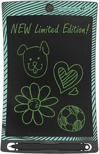 Boogie Board Jot 8.5 LCD Writing Tablet +Stylus Smart Paper for Drawing Note NEW