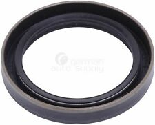 Skf Engine Timing Cover Seal 18757 For Ford Lincoln Mazda Mercury Fits Ls
