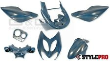 DISGUISE KIT PANEL IN FLIP FLOP FOR MBK NITRO YAMAHA AEROX