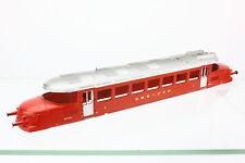 Märklin 25634 Triebwagen Gehäuse Aufbau 3125 Roter Pfeil der SBB RCe 2/4 203