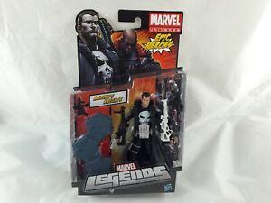 Marvel Legends Epic Heroes Marvel's Knights Punisher Action Figure