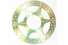 FIT MH/MOTORHISPANIA  RX 50 Super Racing 06>07 EBC LH FRONT OE BRAKE DISC