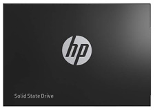 "HP S700 500GB, SATA III, 2.5"" Internal SSD (2DP99AA#ABC)"
