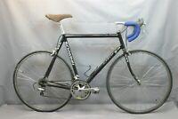 Schwinn 1990 564 Vintage Touring Road Bike Large 59cm Shimano Sport LX Charity!!