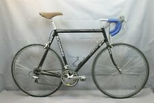 1990 Schwinn 564 Vintage Touring Road Bike Large 59cm Shimano Sport LX Charity!