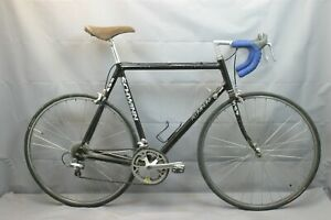 Schwinn 1990 564 Vintage Touring Road Bike Large 59cm Shimano Sport LX Charity!!
