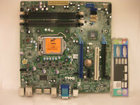 Dell  Optiplex 7010  Mini Tower  MT Motherboard  Socket  LGA1155   KRC95  0GY6Y8