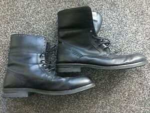 guess boots sale uk