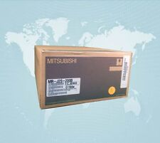 MITSUBISHI MR-J2S-200B (MRJ2S200B) New in Box **60 Day Warranty**