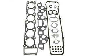 ITM Engine Components 09-10514 Engine Cylinder Head Gasket Set For 75-76 280Z