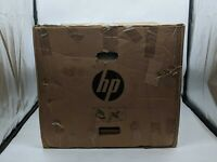 Open Box HP Color LaserJet Enterprise M856dn T3U51A -AS1642