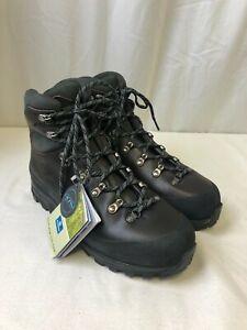 Scarpa SL Active Men's Hiking Boots Bordeaux Size 9 (2106240948)