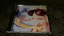 Jill Sobule CD Lava Records Girl In The Affair Theme Jig Is Up I Kissed A Girl