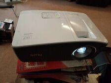 Benq th670 hd projector.