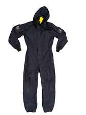Special Forces Tactical Overall Coverall Paintball Airsoft Riot Grade B SF07B