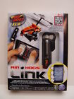 NEW AIR HOGS R/C LINK Turns iOS iPhone Android Smartphone into Remote Controller