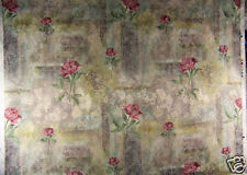 Swavelle Millcreek Monteria Bermuda Fabric