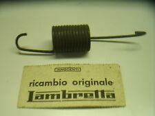 ORIG LAMBRETTA CENTO / J range central Support ressort N. O. S.