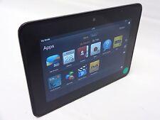 """Amazon Kindle Fire HD X43Z60 16GB, Wi-Fi, 7""""- Black Tablet Unit"""