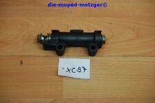 Kawasaki zzr600 ZZR 600 zx600d 90-92 bremskraftverteiler xc97