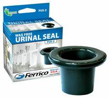 "Fernco  Urinal Seal  2"" OD  PVC"