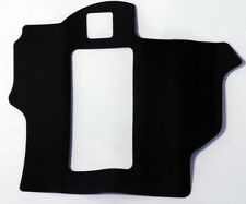 Canon OEM Bottom Apron Grip Cover for EOS 1D Mark II 1DS Mark II 2 CB3-1433-000