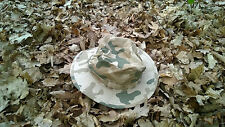 Bonnie Hat_Polish Army contract_Desert Panther camo / WZ.93_NEW_ORYGINAL_IRAQ_AF