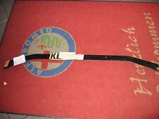 Querträger von Frontblech Alfa Sud 60709021**NEU** Original Ersatzteil