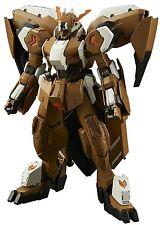 Bandai 1/144 New HG Iron-Blooded Orphans 023 Gundam GUSION REBAKE FULL CITY
