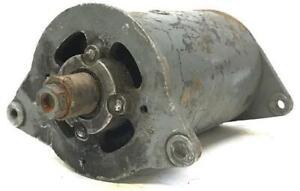 Used 1962-70 Austin Healey Sprite Generator 1.0L 1.1L 1.3L 22258E