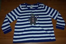 Size 1X Womens Ugly Christmas Sweater Nouveaux (Gingerbread Man)