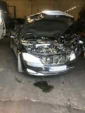 MERCEDES BENZ S CLASS OM642.930 ENGINE SUPPLY AND FIT *6 MONTHS WARRANTY