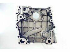 For 1995-2004 Toyota Tacoma Timing Cover 91555BP 1998 1999 1996 1997 2000 2001