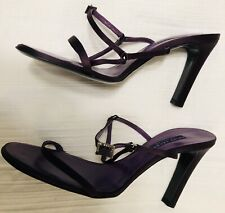 Womens Ralph Lauren Collection Shoes