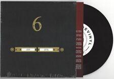 "Kevin Devine/Jesse Lacey ""Devinyl split"" 7"" Sealed Brand New Taking Back Sunday"