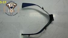 Carénage Coquille Boomerang Protection Kawasaki ZX9 R ZX9R Année 00 01