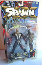 McFarlane Toys Spawn Classic Series n°20 action figure