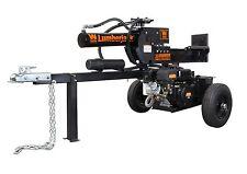 WEN 56230 Lumberjack 30-Ton Gas-Powered Log Splitter