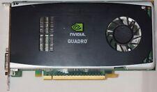 PNY Technologies NVIDIA Quadro FX 1800 VCQFX1800-ELEM-PB VCQFX1800ELEMPB