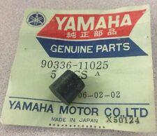 1975-1976 Yamaha MX250 DT250 DT400 IT400 YZ400 Taper Plug 90336-11025-00 OEM NOS