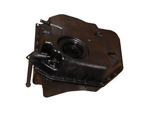 New! Volkswagen Rein Engine Coolant Reservoir EPT0140 7L0121407F