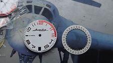 vostok. wostok, vostok. восток Amphibian new original dial. price per item 17