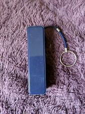 Cotton On Mobile Phone Power Bank and Cord