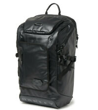 New Oakley Backpacks - Black